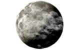 /images/weather/n_0_10_0_0.jpg